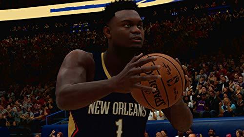 NBA 2K21 Mamba Forever Edition - Switch [Digital Code]