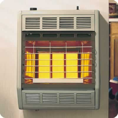 infrared heater made in usa - 7