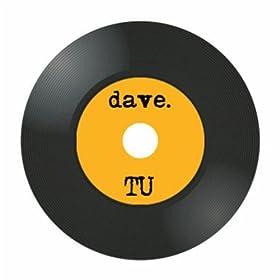Amazon.com: No Pierdo el Tiempo: The Dave: MP3 Downloads