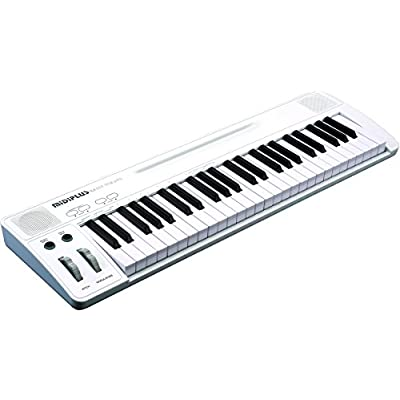 midiplus-easy-piano-49-keys-usb-midi