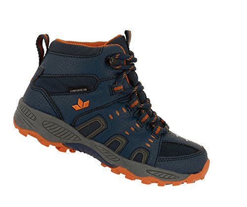 Randonn Chaussures High Apachi de Lico IZUxPy