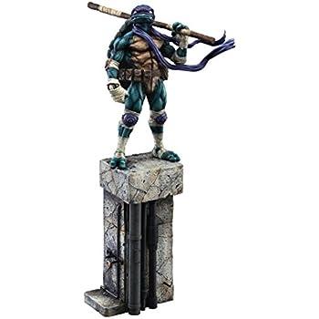 Amazon.com: good Smile Teenage Mutant Ninja Turtles ...