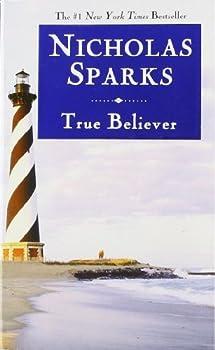 True Believer 0751536563 Book Cover