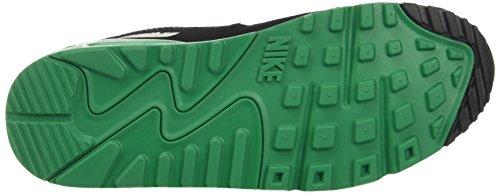 Nike Air Max 90 Essential (537384-067)