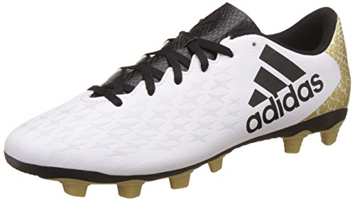 Adidas Mens FxG Football Boots