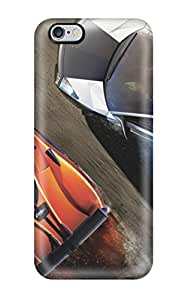 High-quality Durable Protection Case For Iphone 6 Plus(2010 Nfs Hot Pursuit)