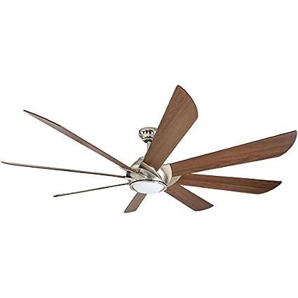 Harbor Breeze Ceiling Fan Works But Light Doesn T Shelly Lighting