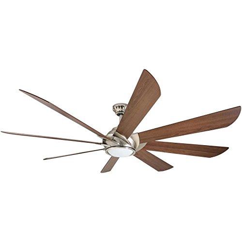 70inch ceiling fan - 1