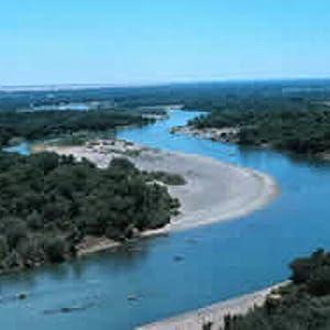 Audio Journeys: Sacramento National Wildlife Refuge Radio/TV Program
