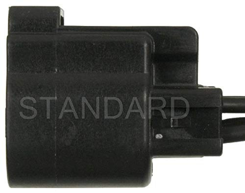 Standard Motor Products S1765 Pigtail Connector