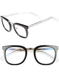 c635572de85 Amazon.com  Women s Summer Shopping List  Modern Sunglasses ...