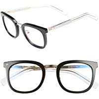 "PRIVÉ REVAUX""The Alchemist"" Deisgner Anti Blue-Light Blocking Eyeglasses"