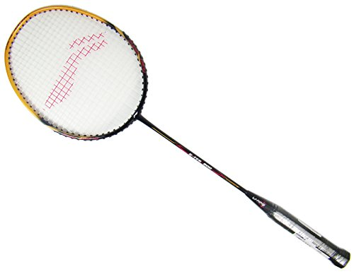 li-ning-g-tek800-badminton-racquet-strung-with-full-cover