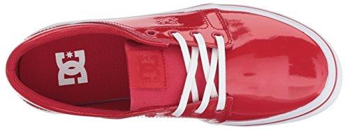Chaussures Trase Red Pour Femmes Se Pltfrm Dc g6awxqBtw