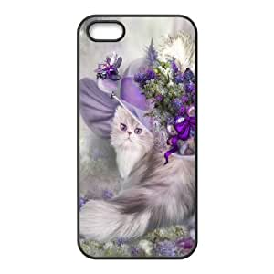 G-C-A-E8063723 Phone Back Case Customized Art Print Design Hard Shell Protection Iphone 5,5S