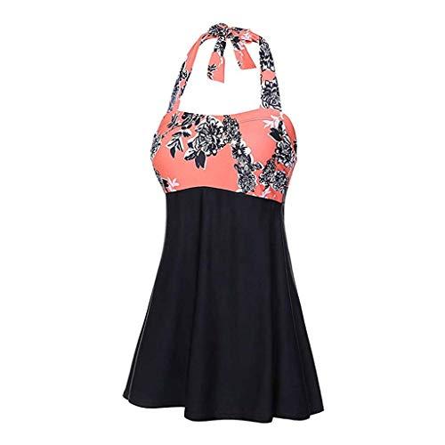 Hot Sale!!!Bikini Swimwear Aries Esther One Piece Swimsuits for Women Slimming Monokini Swimwear Bathing Suits