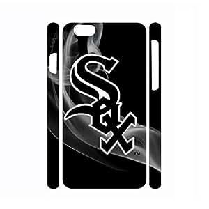 For SamSung Galaxy S3 Case Cover Bumper PC Skin Cover For Astro Mac Logo Accessories
