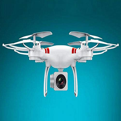 KY101 Four Axis Aircraft Remote Control Aircraft Wifi 2.0~3.1MP HD Camera Quadcopter❤️