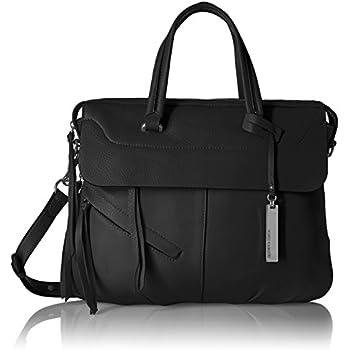 Vince Camuto Dean Satchel Handbags Amazon Com