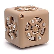 Modular Robotics Minimum Cubelet Robotic Kit