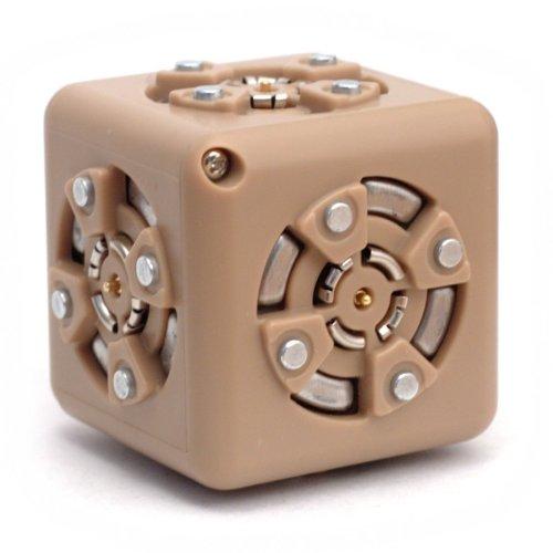 Modular Robotics Minimum Cubelet -