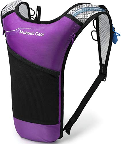 Hydration Backpack Pack 2L
