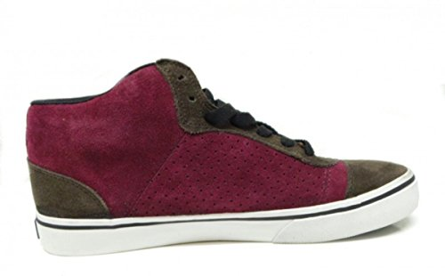 Shoes Brown Vox Bordo Upgrade Skate CnnqU5
