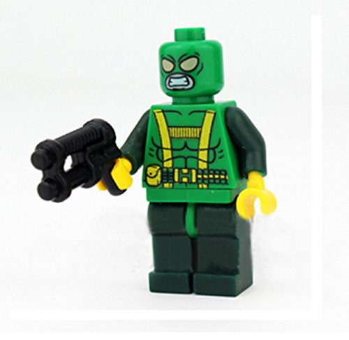 LEGO-Compatible-Marvel-Superheros-Avengers-Assemble-Hydra-Henchman-Minifigure-76017