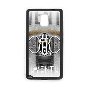 Samsung Galaxy Note 4 Phone Case Juventus KF6573588