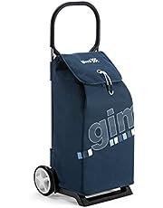 Gimi Italo boodschappentrolley