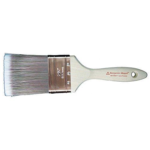 paint-brush-3-in-10-1-4-in