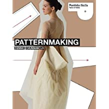 Pattern Cutting (Portfolio Skills)