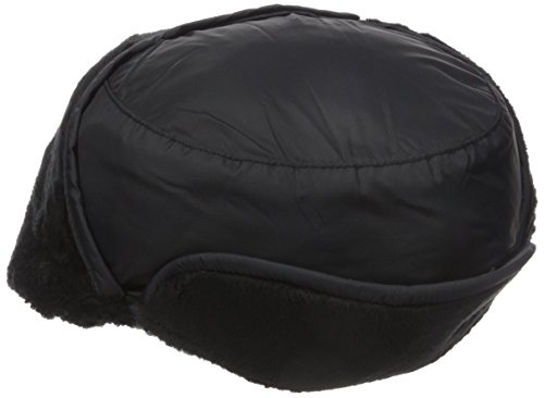 Outdoor Research Frostline Hat, Black, Large