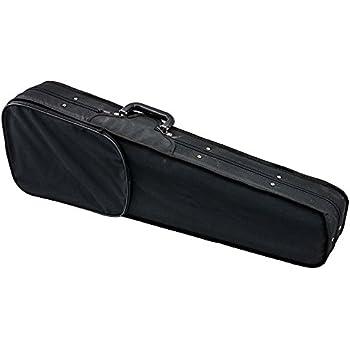 Amazon.com: Protec MAX STUDENT 1/2 VIOLIN CASE: Musical ...
