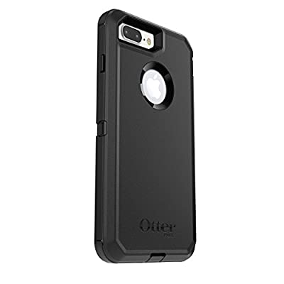 OtterBox DEFENDER SERIES Case for iPhone 7 Plus (ONLY) by Otter Products, LLC
