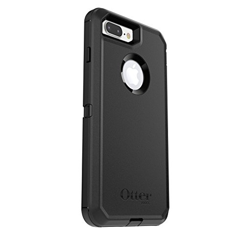 otterbox-defender-series-case-for-iphone-7-plus-only-frustration-free-packaging-black