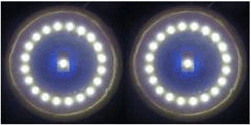 Fiat AG 71806069Interior Lighting