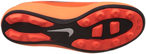 Phade Orange Boys' Nike Fg Jr Hypervenom R wY8Y1vtqx