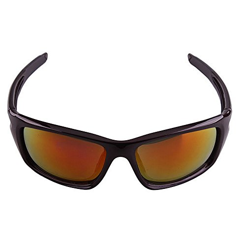 Que Deportivas Las Negro LBY Deportivas de Coffe Color Gafas para Montan Gafas Hombre Al Gafas Gafas Sol Pesca Gafas Aire Libre Polarizadas ttR7nwCqv