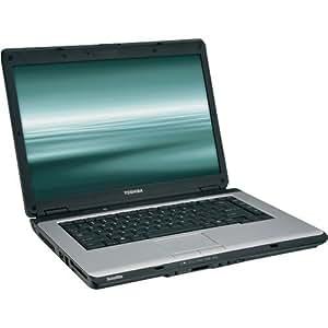 "Toshiba PSLC0U-031022 Satellite L305D-S5914 15.4"" Notebook"