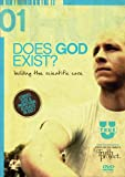 Does God Exist?: Building the Scientific Case (TrueU)