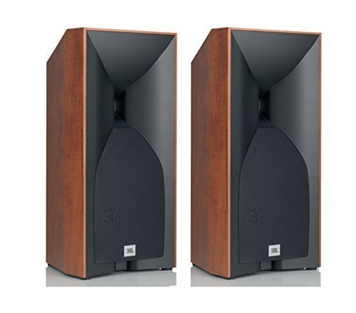 💲Best Speakers Under $2000 - The Genuine Buyer's Guide 2021