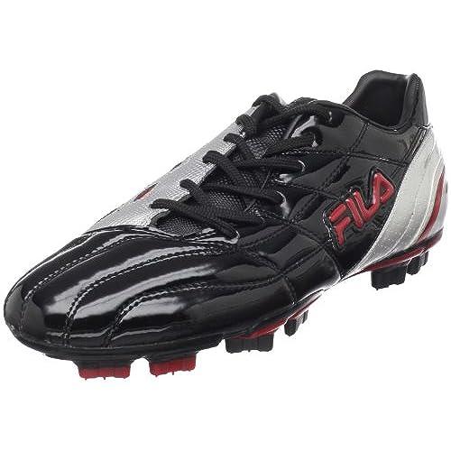 Fila Men's Calcio II Soccer Shoe