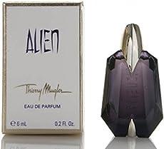 Alien Man Mugler Cologne A New Fragrance For Men 2018