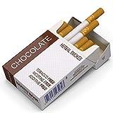 "Honeyrose ""C"" Chocolate Flavor Tobacco Free"