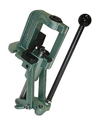 ▷10 Best Reloading Presses for The Money 2019 - [UPDATED]