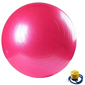 sex positions on exercise ball