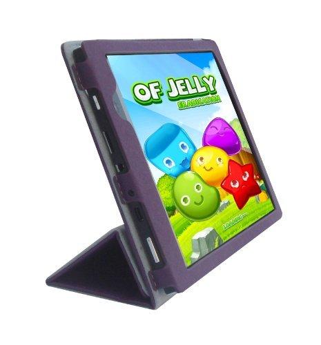 le pan tablet cases - 1