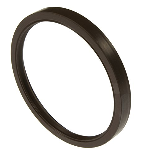 National 710237 Oil Seal by National (Image #1)