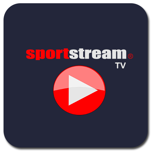 Sportstream TV (Best Boxing Game On Android)